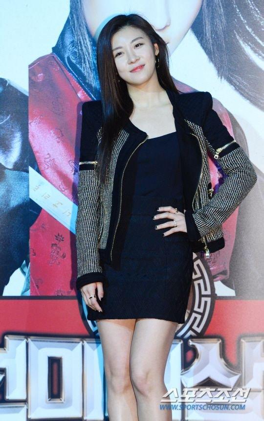 朝鲜美女_朝鲜美女语出惊人脸红评价中国人