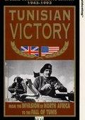 突尼斯的胜利 海报