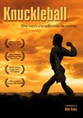 Knuckleball: The Documentary 海报