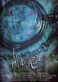 Alabaster 海报