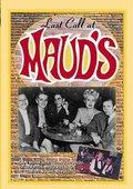 Last Call at Maud's 海报
