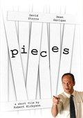 Pieces 海报