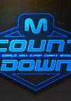 M! Countdown 海报