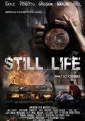 Still Life 海报