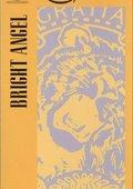 Bright Angel 海报