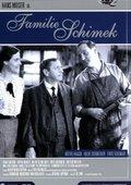Familie Schimek 海报