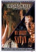 My Sweet Satan 海报