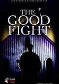 The Good Fight 海报
