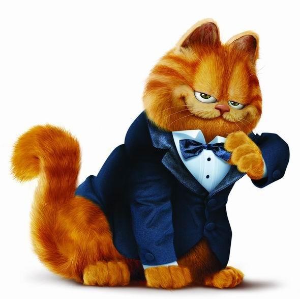 您的位置: 电驴大全 动漫 电视版 加菲猫的幸福生活 图片 > 查看图片