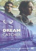 The Dream Catcher 海报