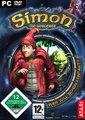 魔法师西蒙5