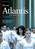 Atlantis 海报