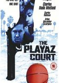 The Playaz Court 海报