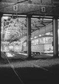 Tram 海报