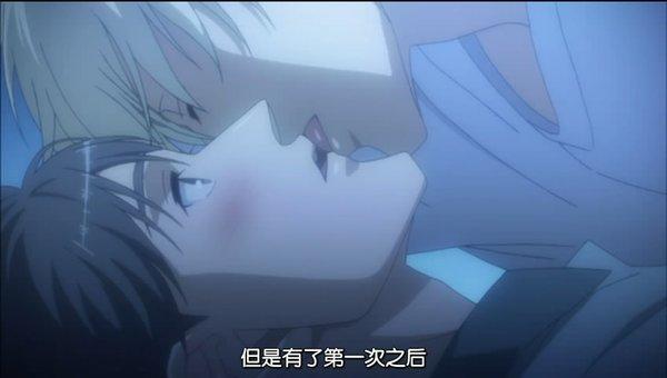 sex自拍_狂野情人(sex pistols) - 动漫图片   图片下载