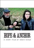 Hope & Anchor 海报