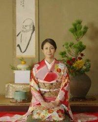 NHK:四季的飨宴