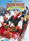 财神当家2:圣诞愿望 海报