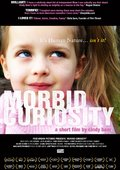 Morbid Curiosity 海报