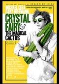 水晶仙女 海报