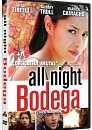 All Night Bodega 海报