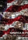 America in Pictures 海报
