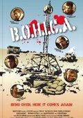 Bohica 海报