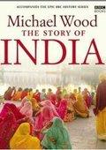 BBC:印度人文之旅