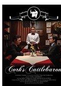 Cork's Cattlebaron 海报