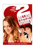 Two Million Stupid Women 海报