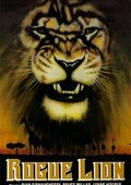 Rogue Lion 海报