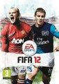 FIFA世界足球12