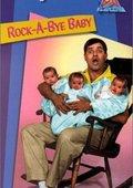 Rock-a-Bye Baby 海报