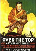 Over the Top 海报
