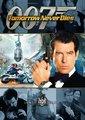 007系列18:明日帝国