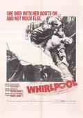 Whirlpool 海报
