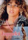 Emmanuelle 6 海报