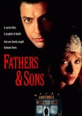 Fathers & Sons 海报