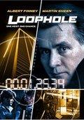 Loophole 海报