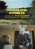 Mr. Horatio Knibbles 海报