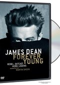 James Dean: Forever Young 海报
