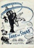 Tars and Spars 海报