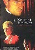 A Secret Audience 海报