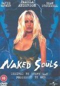 Naked Souls 海报