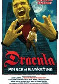 Dracula: Prince of Marketing 海报