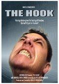 The Hook 海报