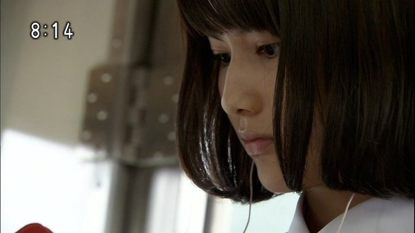 女���*:!&���&d9�-�`_海女
