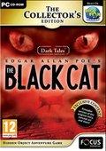 黑暗传说2:爱伦坡之黑猫 海报