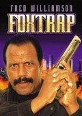 Foxtrap 海报