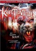 Kottentail 海报